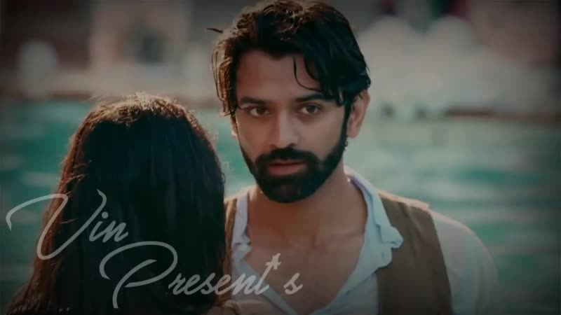 Best Sad Song ¦ Tanhaiyaan Video Song ¦ Bhavan Dhanak ¦ Vin Present`s ¦ Hotstar