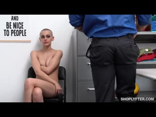 Paris Amour [All Sex, Hardcore, Blowjob, Roleplay]