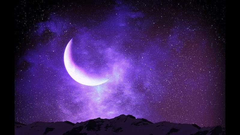 Fall Asleep Fast and Easy Sleep Music 528Hz Miracle Tone Tranquil Sleep Healing Cleanse