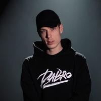 Михаил Засидкевич