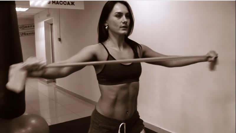Kolizey fitnes workout motivation