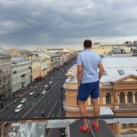 фотография Иван Камнев