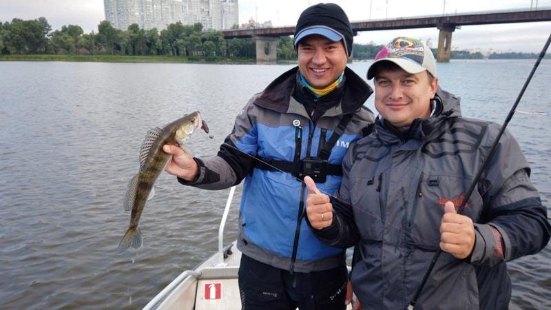 Рыбалка на судака Был Фидерист стал Спиннингист Учимся ловить рыбу 2019