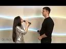 Дмитрий Герасимов и Екатерина Морохотова Верни мою любовь