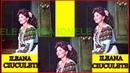 ILEANA CIUCULETE album Intr o zi de mai cu soare 1981 Full