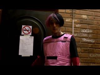 «lil peep: всё для всех» – трейлер фильма (русская озвучка)