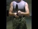 экзотическое оружие: ножи кукри, боев посох, мечи пейдао
