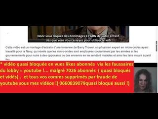 aout 2020/Torture violente et état de siège via Sarkozy !..et vous ne faites rien !! Honte à vous !