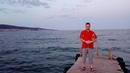 Давай Болгария, до свидания! Море Пляж, Песок, Еда... Отпуск Закончился.