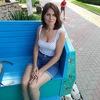 Irina Vasilyeva