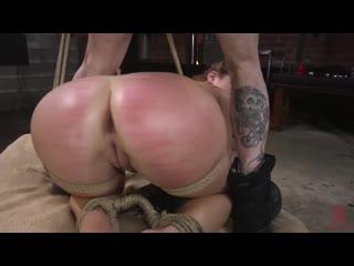 Skylar Snow - Porno, All Sex, Hardcore, Blowjob, BDSM, Anal, Bondage, Porn, Порно