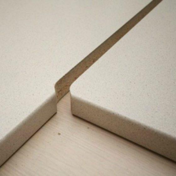 «Еврозапил – безупречное соединение столешниц без швов» Дизайнер нашей компании рекомендует!, изображение №3