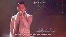 Park Yoochun 박유천 - Friend (2013 Concert in Tokyo Dome) [eng romaji 日本語 karaoke sub]
