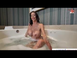 Alexis Fawx Трах, all sex,new porn, big tits, Milf, инцест, порно blowjob brazzers секс анальное л, порно с переводом