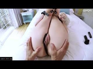 🅰🅰🅰🅰 порно с elsa jean доминация анальный секс blondes, cumshot bondage