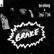 Brohug, Saint Punk - Brake