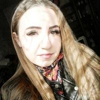 КристинаМихай