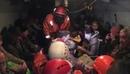 Вести В Иркутской области идет эвакуация людей