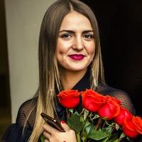 Иринка Андреева
