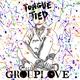 Grouplove - Je Pense Toujours a Toi