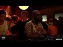 Madlib | Freddie Gibbs Madlib - Bandana LP Launch