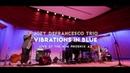 Joey DeFrancesco Trio - Vibrations In Blue - Live at the MIM Phoenix