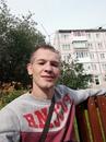 Фотоальбом Дениса Сидорова