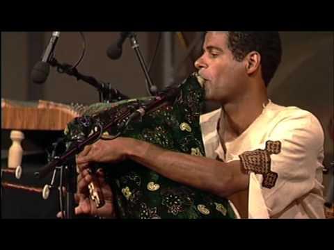 Shanbehzadeh Iran Boushehr music neyanban bgpipe from all of the world