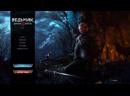 The Witcher 3 Wild Hunt Встреча с йеннифер . witcher alexcooper GG