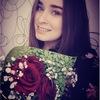 Anastasia Rogachyova