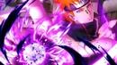Аниме Наруто 1 сезон (49-60 серия) | Смотреть топ аниме все серии подряд