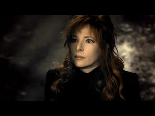 Mylene Farmer - Fuck Them All | 2005 год | клип [Official Video] HD