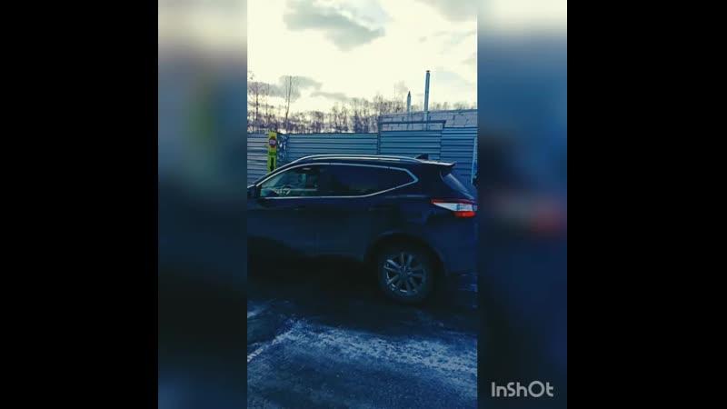 Автомойка РОБОТ ул.Бирюзова, д.22,к.3