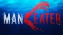 Man Eater - Trailer Game Awards 2019 (Shark Game)