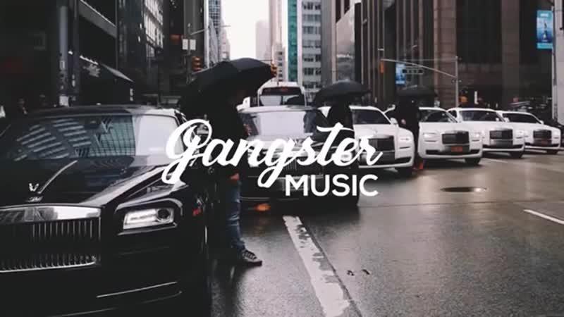 Gangster_MusicRockstar_ft._21_Savage_Remix_.mp4