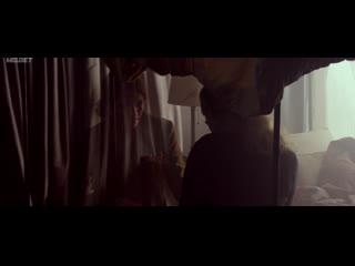 Русалка на суше / mermaid down (2019) bdrip 720p