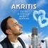 Akritis