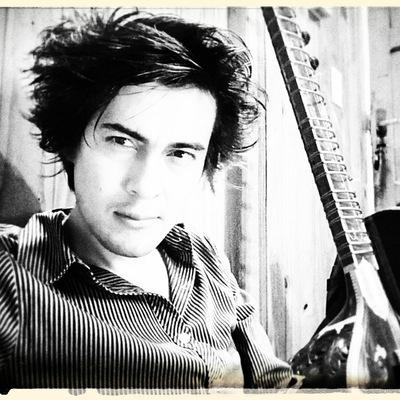 Rafael-Damian Sosa
