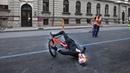 Самые жесткие аварии Фабио Вибмера