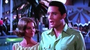 Elvis and Shelley Fabares HD: Puppet on a String