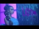 КЛИП Lady Diana Новенькая Official Music video