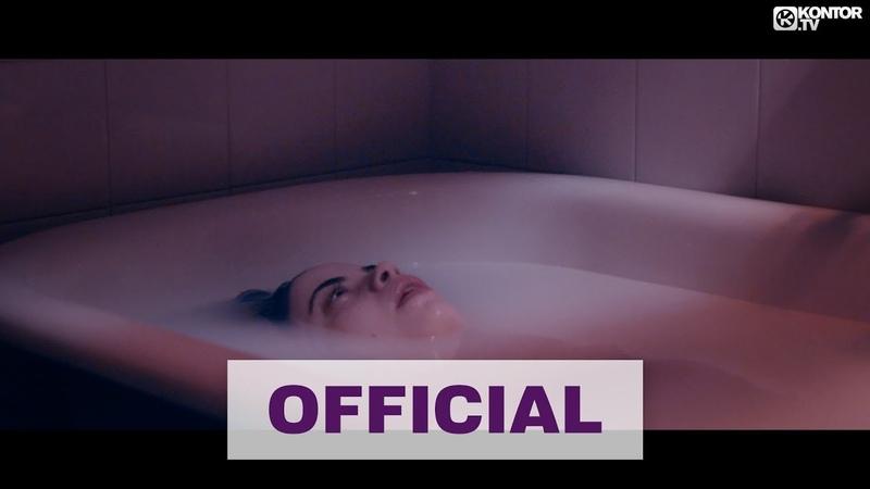 Nora En Pure Lika Morgan In The Air Tonight Official Video HD