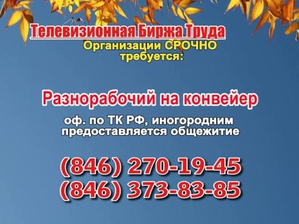 02.10.19 ТБТ Самара_Рен _19.20 Терра 360_17.18, 20.27, 23.57