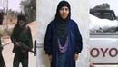 Мировые СМИ в Сирии задержана сестра главаря ИГ аль Багдади