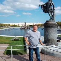 VyasheslavUmarov
