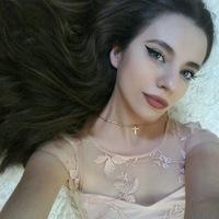 Полина Савченко