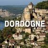 Les Résistants de Dordogne contre l'invasion mig