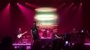 OneRepublic Rumor Has It Adele Cover Love Runs Out Pearl Concert Theatre Las Vegas