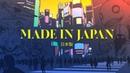Made in Japan Einblick in Japans Games Industrie Dokumentation