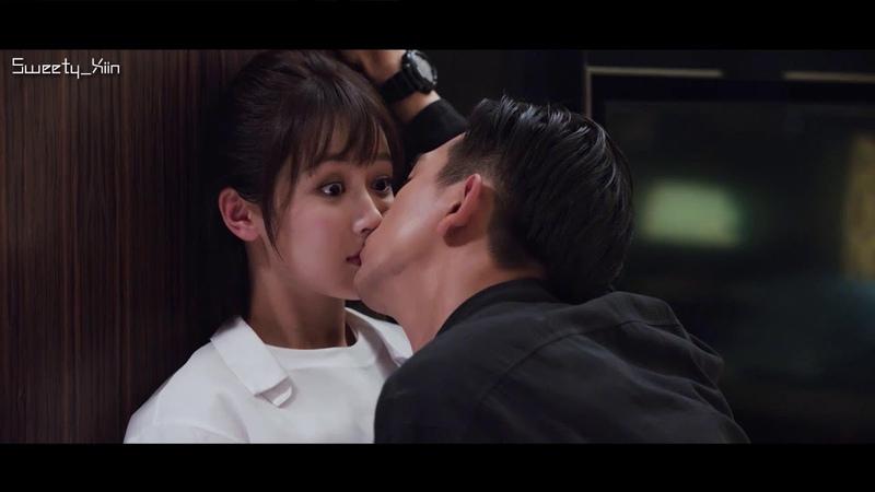 童颜夫妇 杨紫 牛奶面包 电视剧《亲爱的热爱的》 饭制MV 杨紫 李现 Go Go